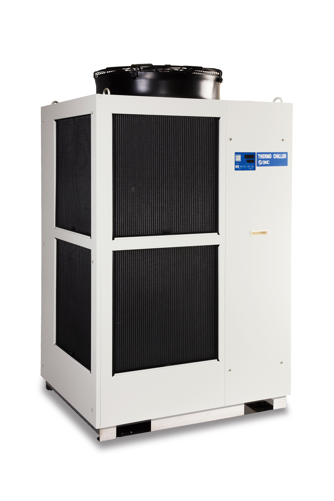 SMC Thermo-Chiller HRSH