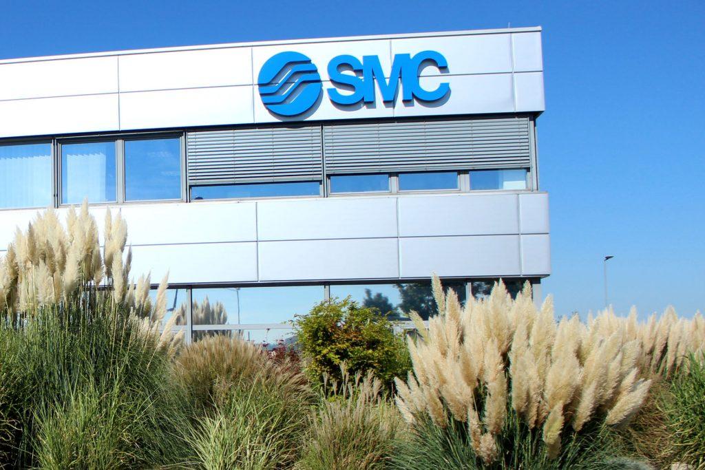 SMC Fluidcontrol über uns Logo neu