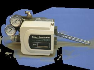 Serie IP8001 / IP8101