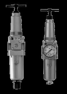 AW-X430, AWX_440