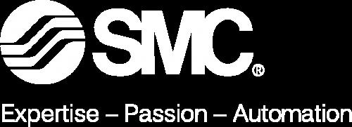 SMC-Logo_weiß